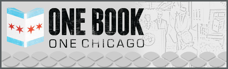 one-book-one-chicago-banner