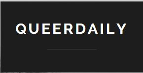 Queer Daily