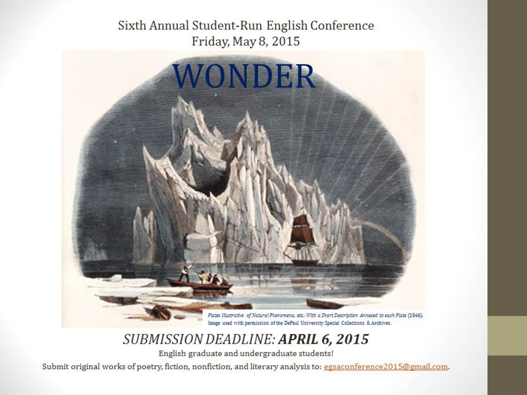 English conference CFP_April 7
