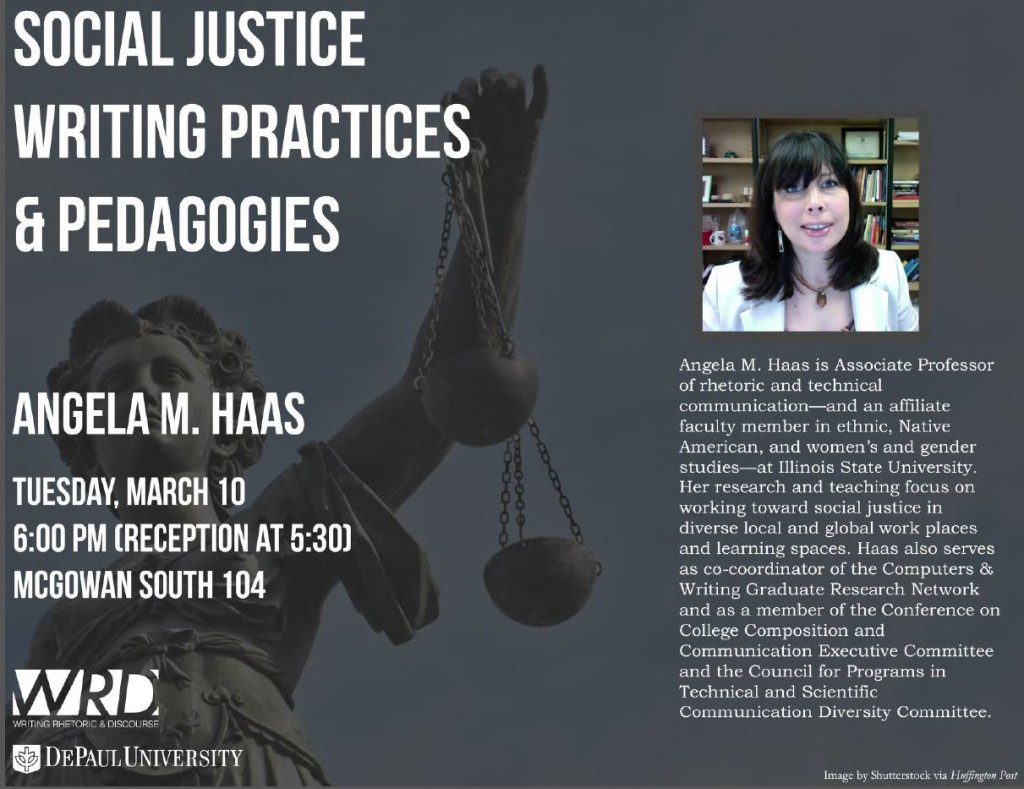 Haas Lecture_March 11