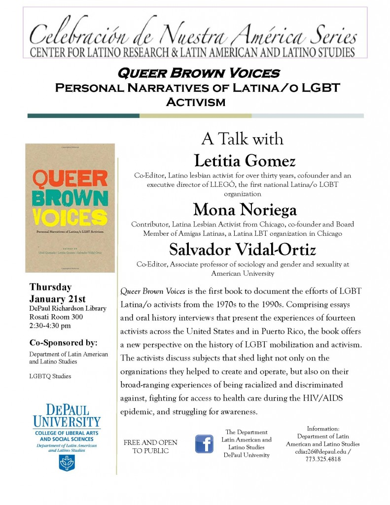 Queer Brown Voices (002)
