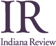 indiana-review-logo