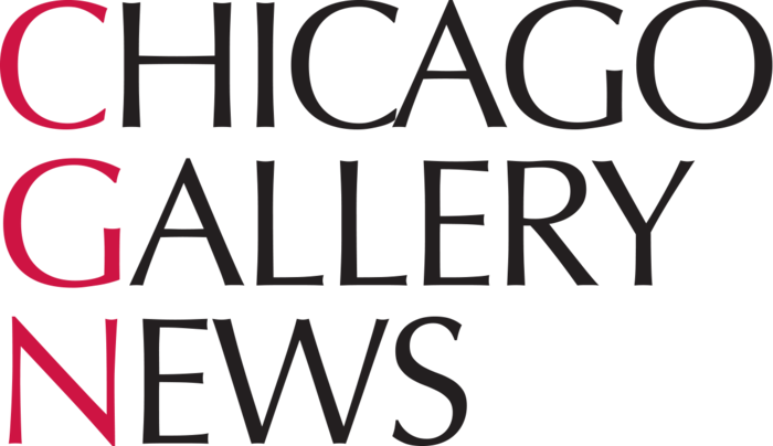 chicago-gallery-news