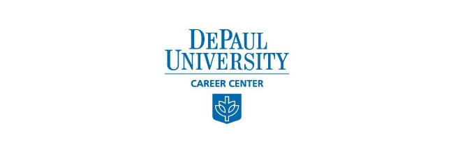 Desire to learn depaul login